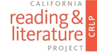 California Reading and Literature Project